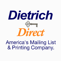 Direct Mailing Lists | Direct Mail Marketing | Postcard Printing