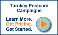 Learn More About Postcard Campaigns