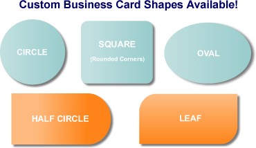 Business cards business card templates business card designs choose from several premium business card stocks along with several sizes shapes and printing color choices colourmoves